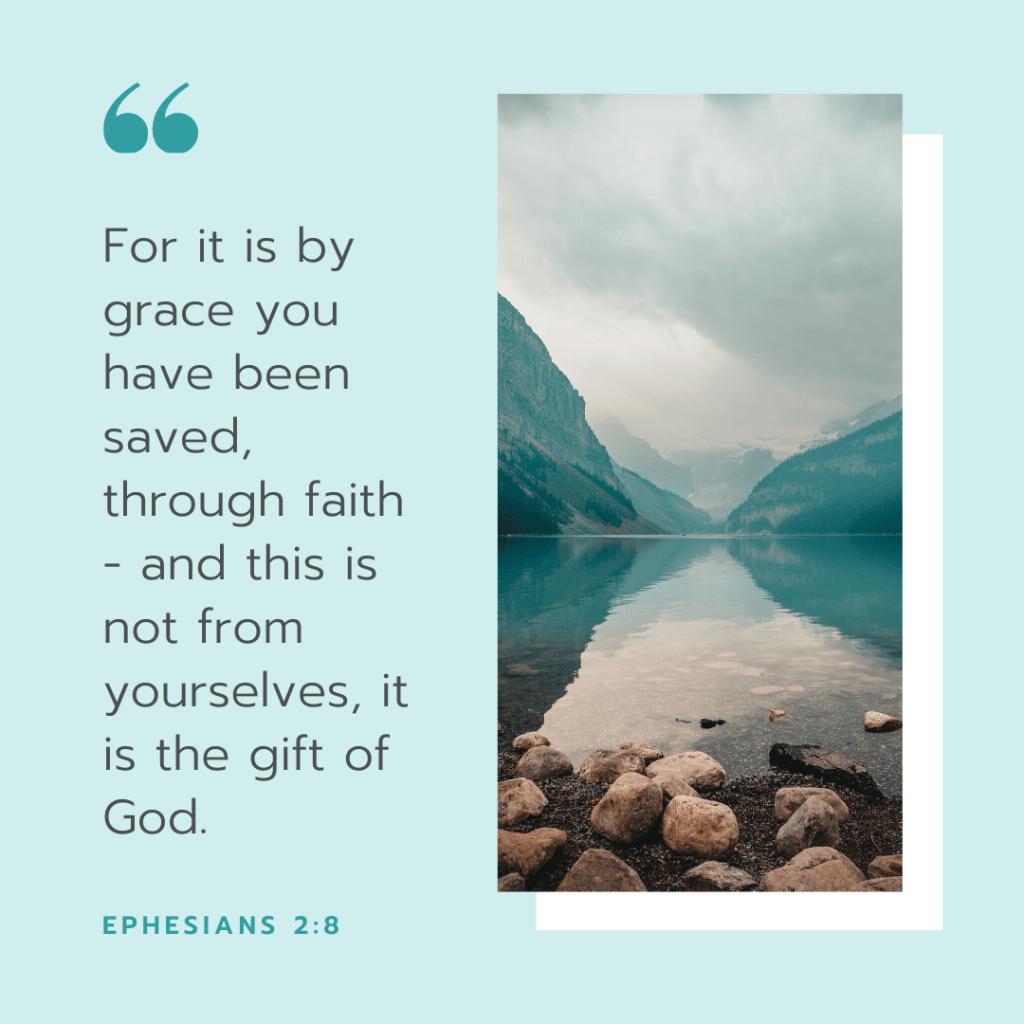 verse_ephesians